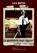 geometria_inganni_icona