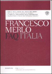 faq-italia1