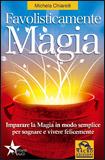 favolistica-magia
