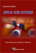 copertina Uffa! Che storie