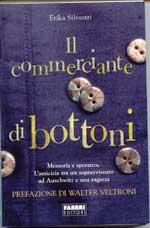 libro_silvestri_commerciante_bottoni_150