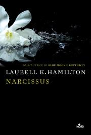 6097_Narcissus_1265332166