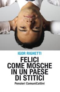 righetti-cover