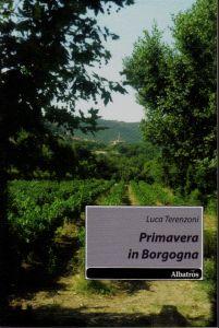 Primavera in Borgogna