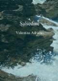 Copertina - Salsedine di Valentina Adriano