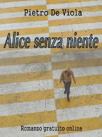 Alice senza niente