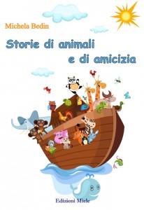 storie di animali e di amicizia