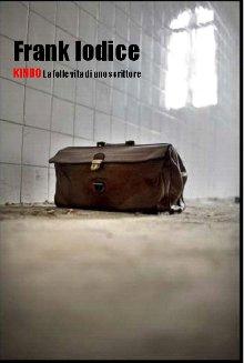 copertina Kindo di Frank Iodice