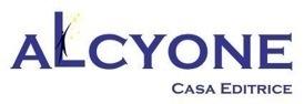 alcyone casa editrice