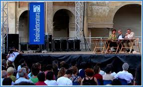 Il Festival della Letteratura raccoglie ogni anno decine di scrittori e migliaia di visitatori. Anche se con i tagli, quest'anno sarà dal 7 all'11 settembre