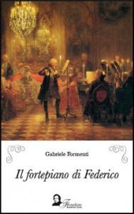 copertina: Il Forte Piano di Federico