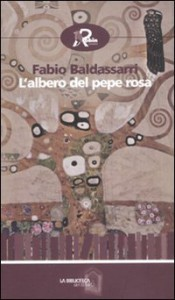 copertina libro L'albero del pepe rosa