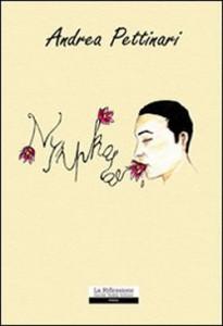 Nymphaeae - Raccolta di poesie