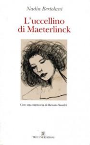 copertina - Uccellino di Maeterlinck