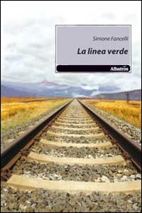 copertina - La linea verde