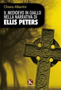 """""""Il Medioevo in giallo…"""" un saggio sulla narrativa di ELLIS PETERS"""