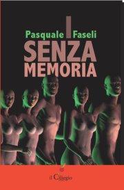un libro di Pasquale Faseli