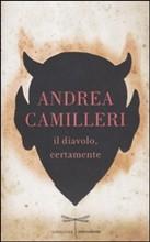 Il diavolo, certamente- di Andrea Camilleri