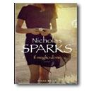 Il libro di Nicholas sparks