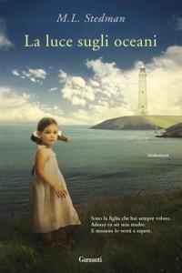 Il primo romanzo di Margot Stedman