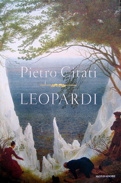 Leopardi di Pietro Citati: alla riscoperta dei classici della letteratura italiana