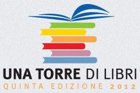 Quinta edizione di Una torre di libri