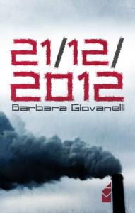 21/12/2012 di Barbara Giovanelli