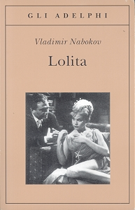 recensione di Lolita di Nabokov