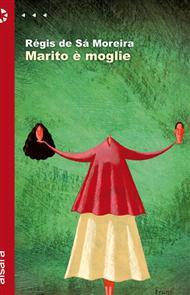 """La cover di """"Marito è moglie"""""""