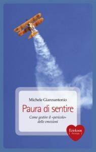 Il nuovo libro di Michele Giannantonio