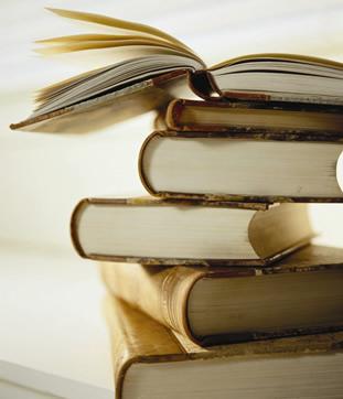 Book Therapy per affrontare la saudade delle vacanze
