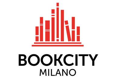 Bookcity dal 16 al 18 Novembre a Milano