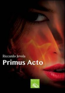 Primus Acto