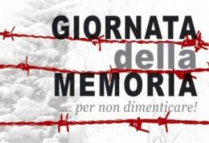 Giornata della Memoria 27 Gennaio