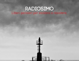 Radiosimo di Simone Gabrielli