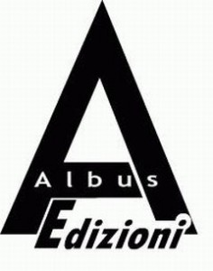 Albus Edizioni