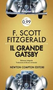 Scott Fitzgerald, Il grande Gatsby: la storia di un'epoca e di una nazione