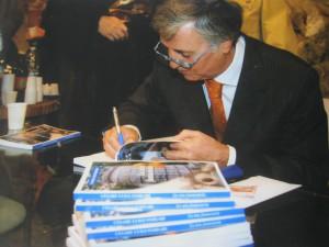 Cesare Ferrari