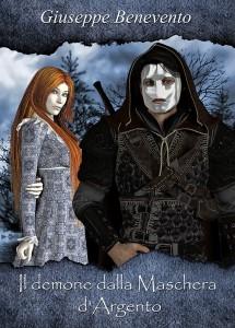Il demone dalla maschera d'argento, Giuseppe Benevento