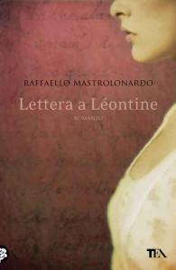 Lettera a Léontine di Raffaello Mastrolonardo