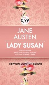 Lady Susan di Jane Austen: capolavoro anticonformista