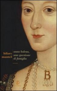 Anna Bolena, una questione di famiglia