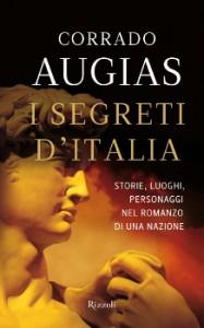 Corrado Augias, I segreti d'Italia