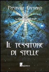 Il tessitore di stelle, Pasquale Capraro