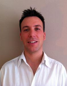 Intervista a Umberto Lisiero, autore del libro News Paper Revolution