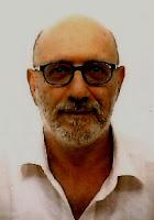 Intervista Renato Testa, autore di La Malafede