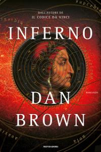 Inferno | Il nuovo libro di Dan Brown