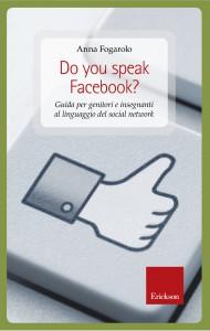 La cover di Do you speak Facebook?