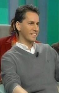 Intervista Fabio Galetto, autore de Il Cuore Bianco