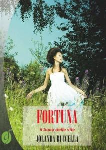 La storia di Fortuna